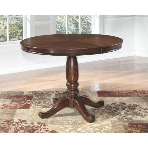 Leahlyn Dining Table Base