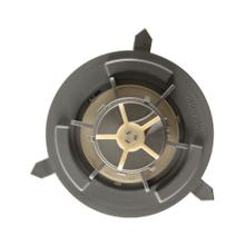 See Details - MOTOR ROTOR ASSY 901 SP