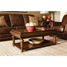 Summerlin Occasional Tables