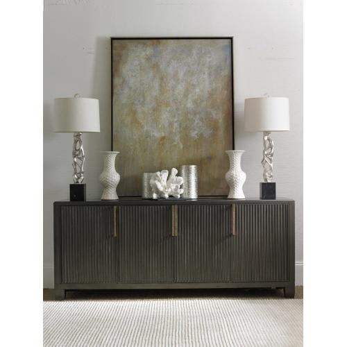 CTH Sherrill Occasional - Marco Credenza
