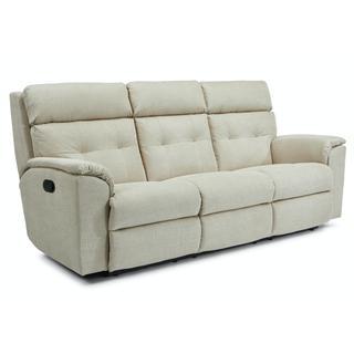 See Details - Mason Reclining Sofa