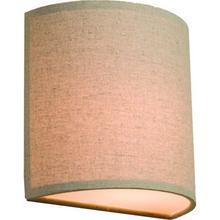 View Product - Mercer Street SC526OM Wall Light