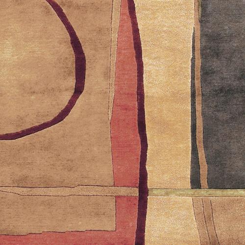 Gallery - Mugal IN-8043 9' x 13'