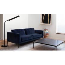 Oma Sofa