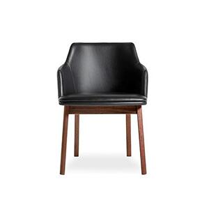 Skovby #65 Dining Chair