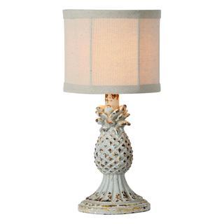 See Details - Mcgregor Table Lamp