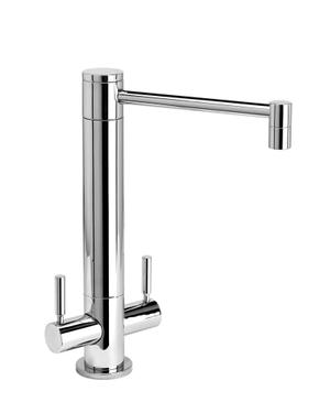 Waterstone Hunley Bar Faucet - 2500 Product Image