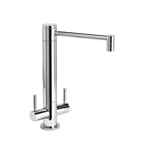 Hunley Bar Faucet - 2500 - Waterstone Luxury Kitchen Faucets