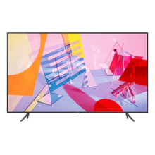 """58"""" 2020 Q60T 4K Smart QLED TV"""