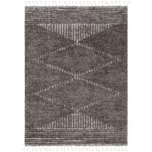 """View Product - Alhambra AHB-2301 5'3"""" x 7'"""