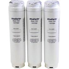 Water Filters 3 Pack of Water Filters BORPLFTR10 & RA450010 11006598