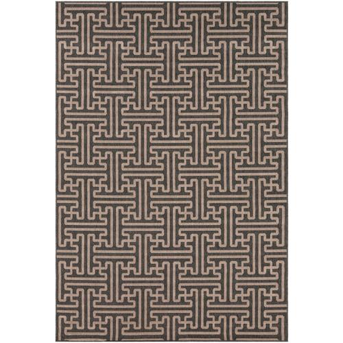 "Alfresco ALF-9604 8'10"" x 12'10"""
