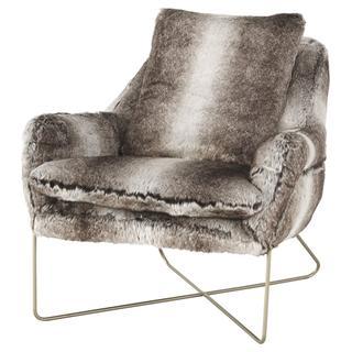 See Details - Wildau Accent Chair