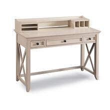 Sofa Table Desk