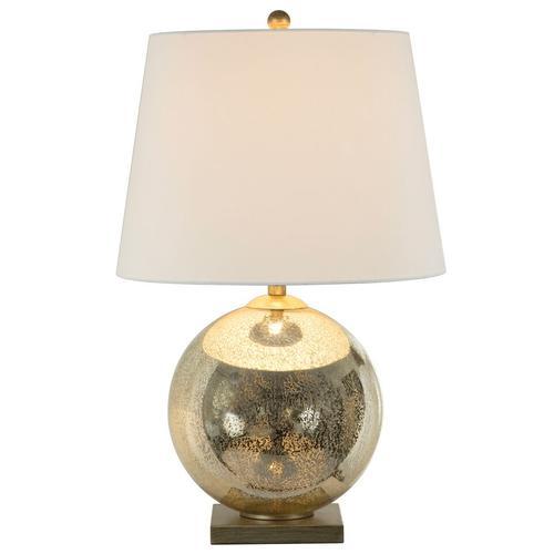 """28""""h Tabel Lamp"""