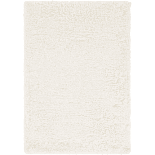 Pado PAD-1000 Sample Blanket