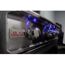Blaze LED Light Kit