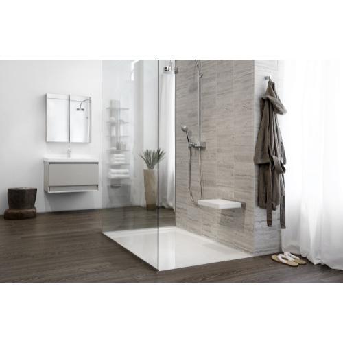 Shower Base DG 6041