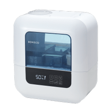 Humidifier Ultrasonic U700