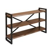 South Loop Sofa Table Product Image