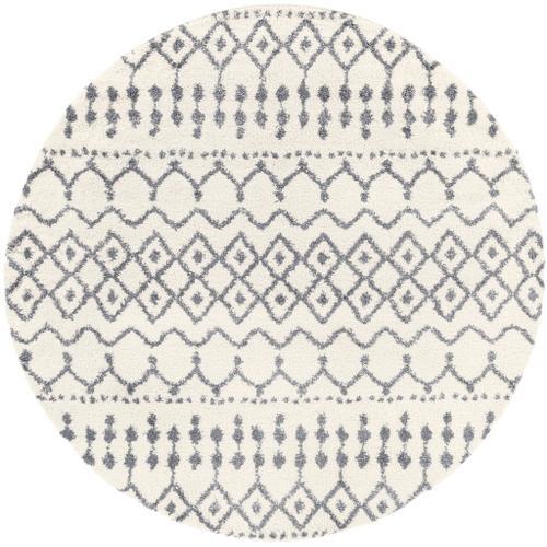 "Maroc Shag MRS-2310 18"" Sample"