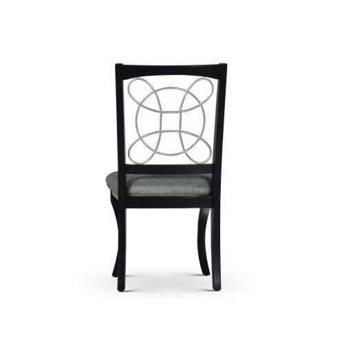 Cayman Side Chair