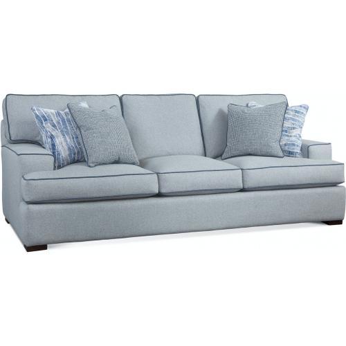 Braxton Culler Inc - Bridgetown Estate Sofa