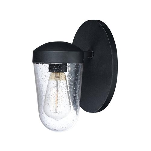 Lido 1-Light Outdoor Wall Sconce