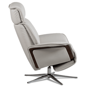 Img Comfort - Space Power 5400