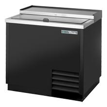 See Details - Underbar Refrigeration