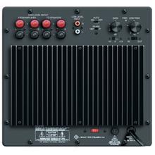 A3 Internal Class AB Subwoofer Amplifier