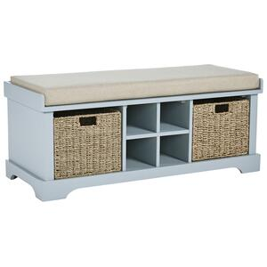 Ashley FurnitureSIGNATURE DESIGN BY ASHLEYDowdy Storage Bench