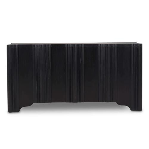 Gallery - Magnolia Console Table
