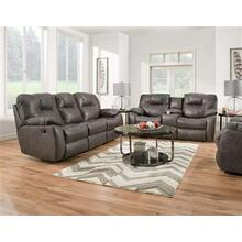 Southern Motion Reclining Sofa - Manual Recliner