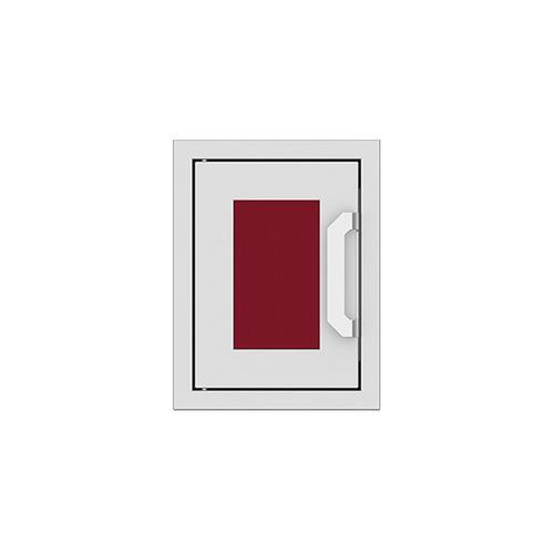 Hestan Outdoor Paper Towel Dispenser - AGPTD Series - Tin-roof