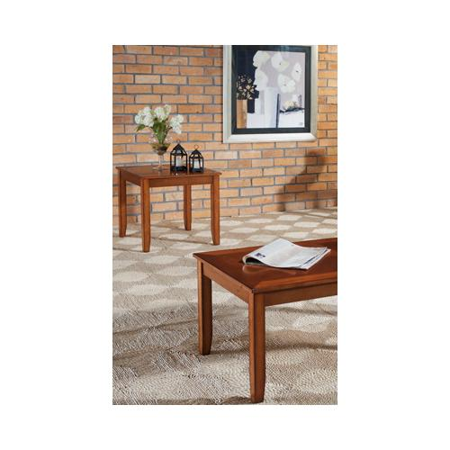 Standard Furniture - 3-pack, Cocktail Table-lite