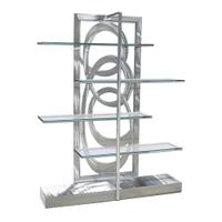 Luca Etagere - Solo Product Image