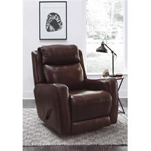 Rocker Recliner *Special Pricing in Select Fabrics*