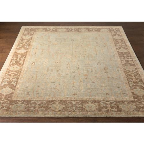 Product Image - Normandy NOY-8003 8' x 10'