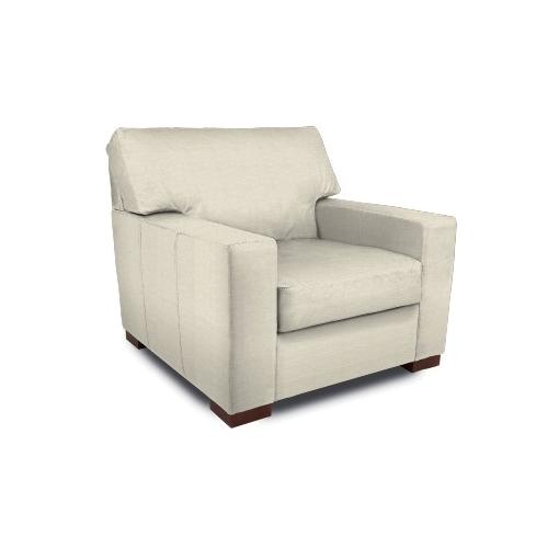 Alpaca Wool Cream - Fabrics
