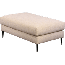 See Details - Liam Ottoman