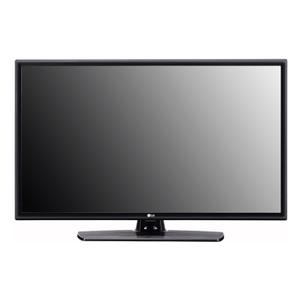 "LG Electronics40"" Pro:Centric Hospitality LED TV with Integrated Pro:Idiom and b-LAN"