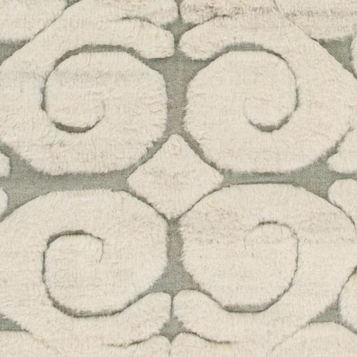 Surya - Maori MAO-6006 6' x 9'