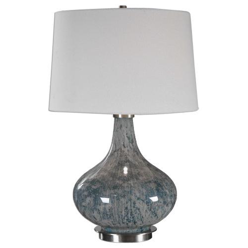 Celinda Table Lamp