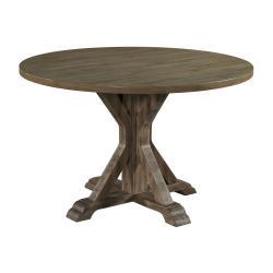 5041 Tustin Dining Table