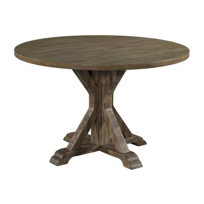 5041 Tustin Dining Table