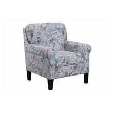 3091 Accent Chair