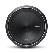 """View Product - Punch 15"""" P2 4-Ohm DVC Subwoofer"""