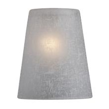 See Details - Mumford - Glass