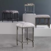 Estes Counter Stool Product Image